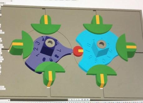 mechanical-seven-segment-render