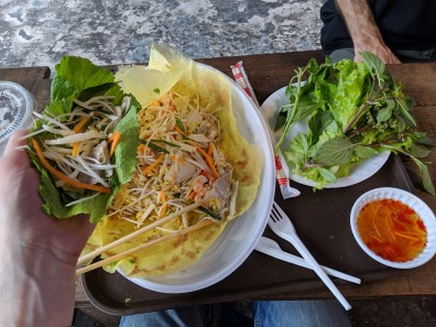 13-vietnam-lettuce-wraps-food