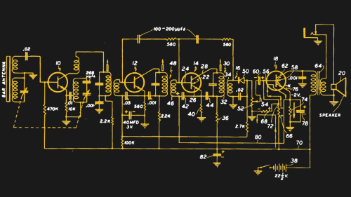 small resolution of netlist circuit diagram