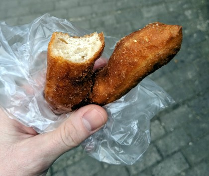 shanghai-fried-dough-slightly-sweet