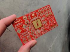 shenzhen-d1-01-02-robot-business-cards