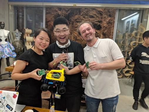 shenzhen-d1-02-01-robo-hat-team