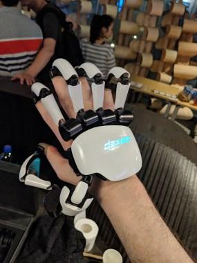 shenzhen-d1-06-02-dexta-vr-glove-prototypes