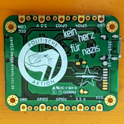 card10-badge-cccamp2019-bottom-board-rear