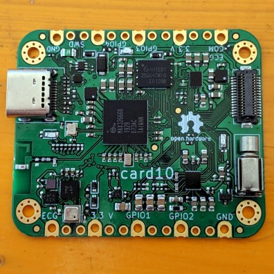 card10-badge-cccamp2019-bottom-board