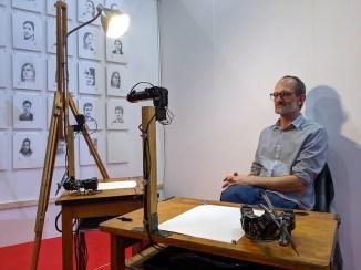 MFR19-human-study-drawing-robot-patrick-tresset