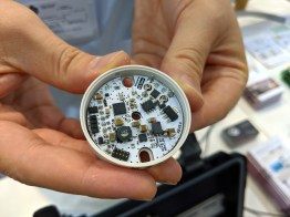 MFR19-industruino-sensor-host