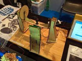 MFR19-openscan-laser-cut-prototype