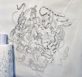 MFR19-string-plotter-surplus-art