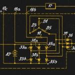 Car Alternators Make Great Electric Motors Here S How Hackaday
