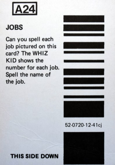 whizkid_jobcard1