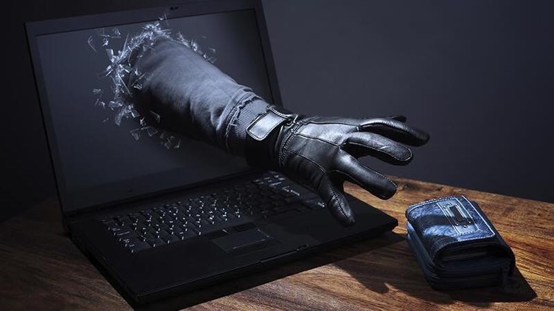 hackers, IAM