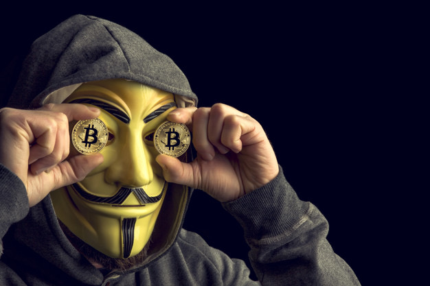 Hackers getting paid