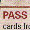 old-PASS3