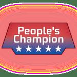 champion_logo