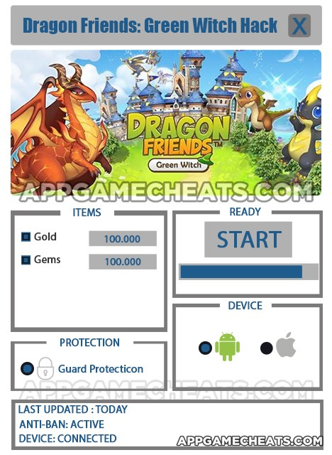 dragon-friends-green-witch-cheats-hack-gold-gems