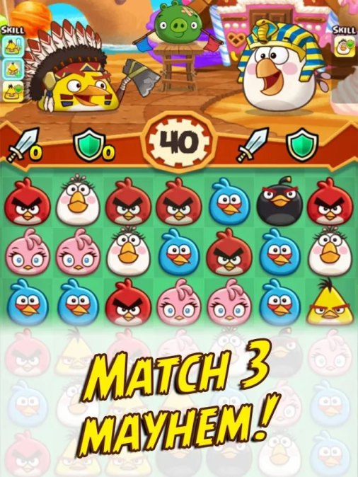Angry-Birds-Fight-Android-resim6