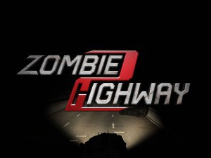 Zombie-Highway-2-Android-resim1-300x225