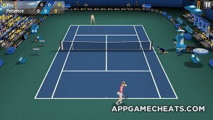 3D-Tennis-cheats-hack-2