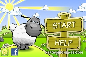 Clouds-and-Sheep-cheats-hack-1
