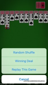 spider-solitaire-cheats-hack-2
