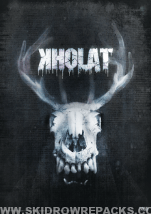 Download Kholat Full Crack by Codex