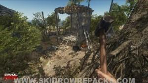 Stranded Deep Patch 0.0.4 E3 Experimental x64 Free Download