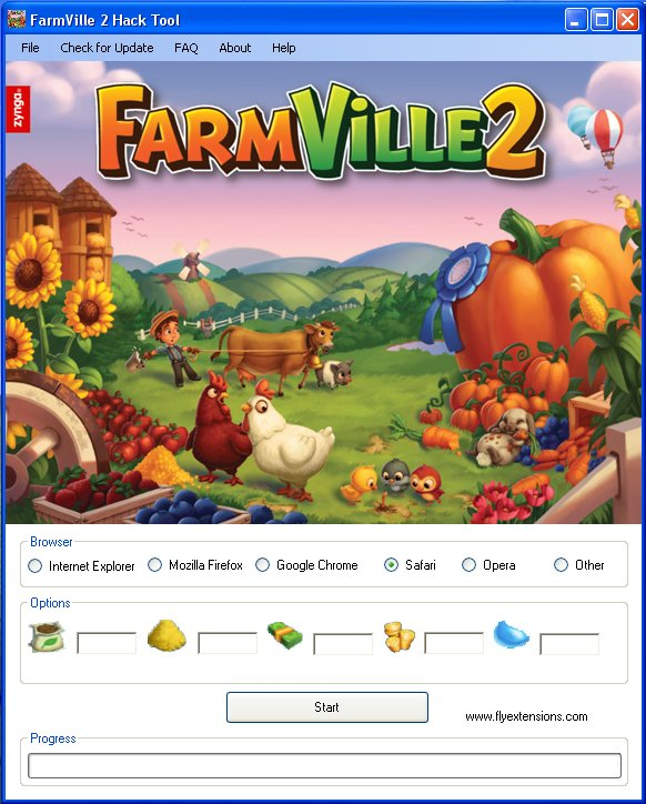 farmville 2 hack tool download - Free Game Cheats
