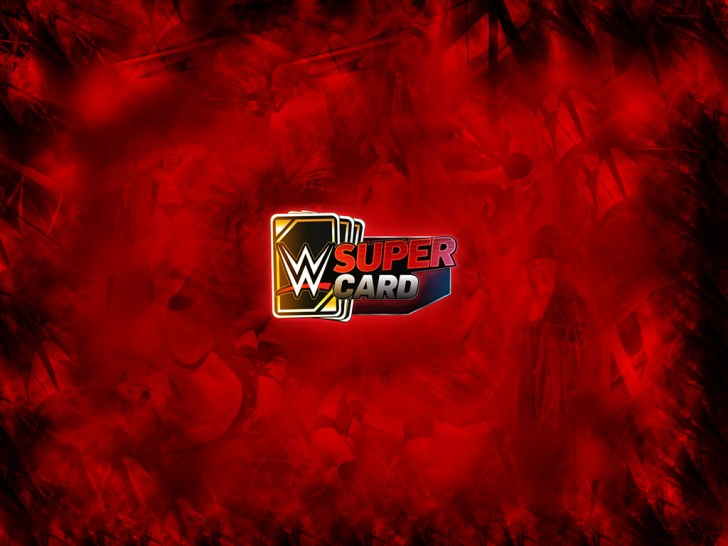 hack-wwe-supercard-credits