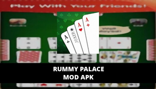 Rummy Palace Featured Cover