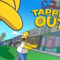 The Simpsons: Tapped Out Hack