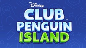 Club Penguin Island Hack get free coins