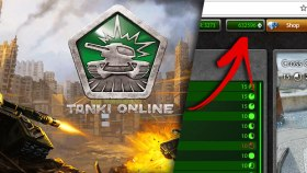 feature-image-tanki-online-hack-get-free-crystals