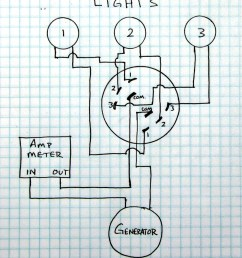 2 pole 3 position rotary switch wiring diagram wiring library rh 5 codingcommunity de 4 pole [ 837 x 1000 Pixel ]