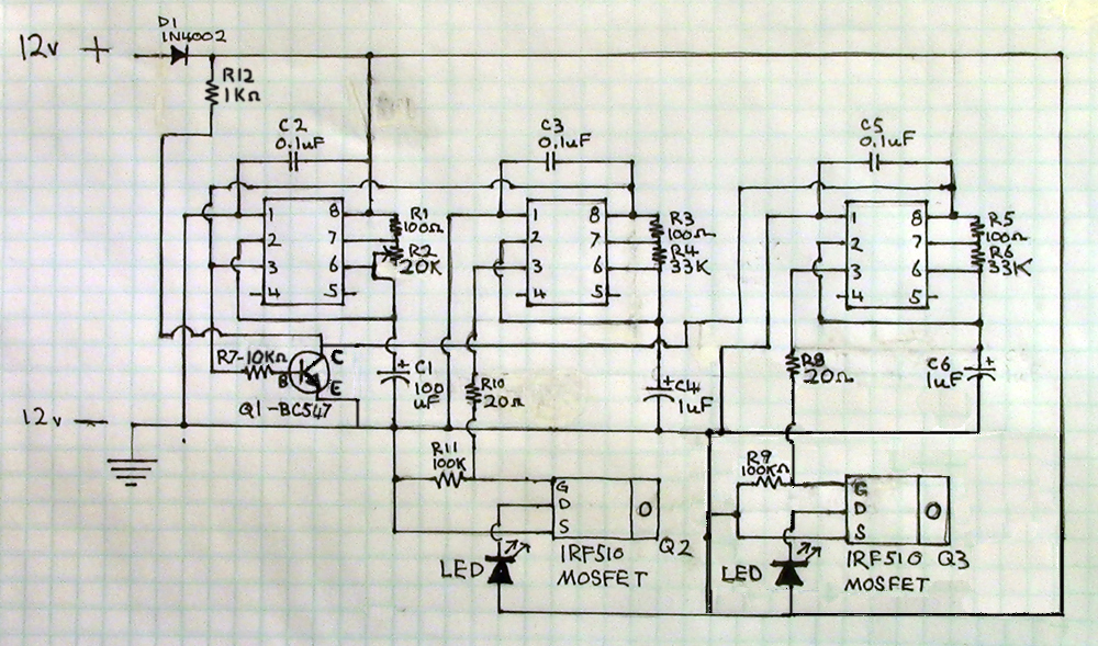 555 dual flasher schematic whelen sps 660 wiring diagram dolgular com  at fashall.co