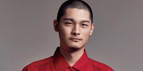 https hk.hypebeast.com files 2019 04 leo wang dj didilong hey morrison 00