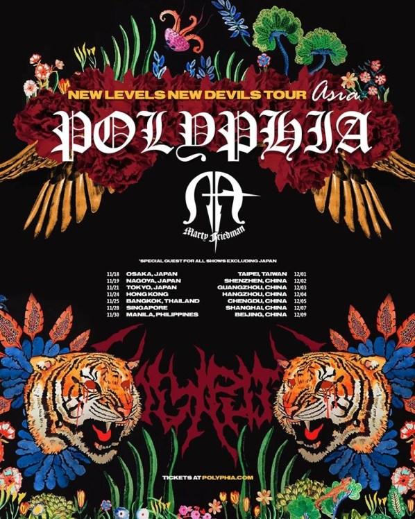 polyphia1