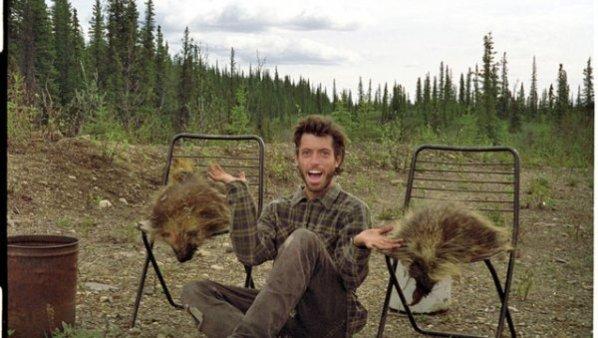 July2011 McCandlessPorcupines 06132011