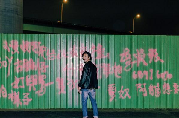 李英宏 02