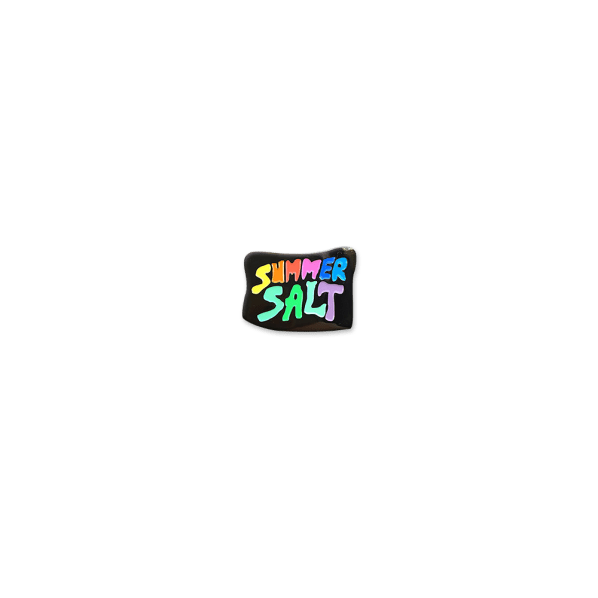 SS Rainbow EnamelPin 1