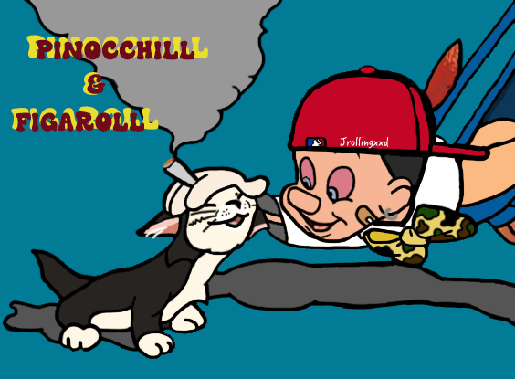 pinochilllll