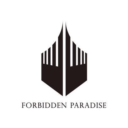 新樂園 Logo