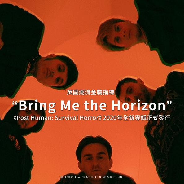 Bring Me the Horizon 01 0