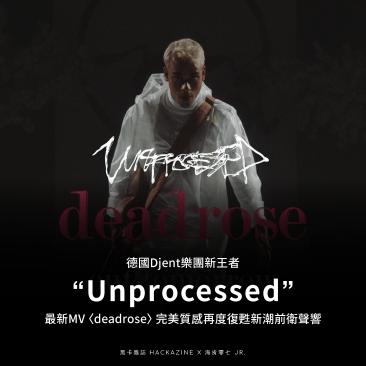 Unprocessed deadrose 01