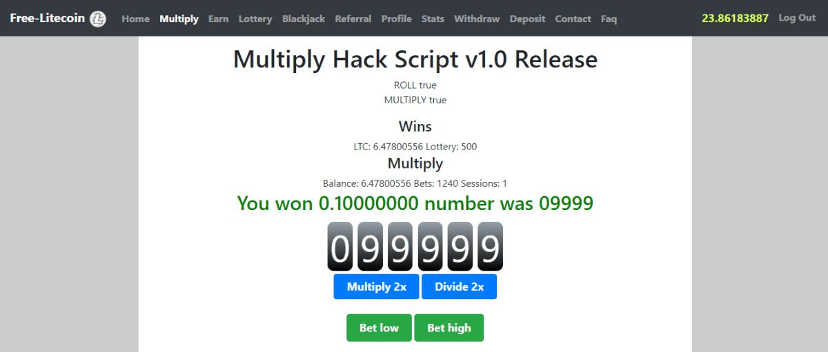 free-litecoin-multiply-hack-script-release.png