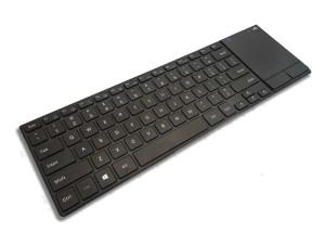 Hackboard Official Wireless Keyboard