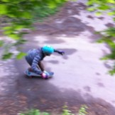 skate and explore st georgen 14