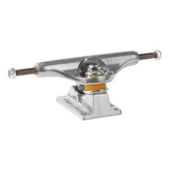 Independent Trucks Stage 139 / Silber
