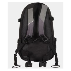 Rucksack Three Color Louis - Grau