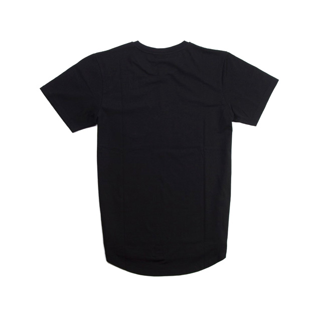 LY-Pocket-Shirt-Black